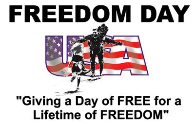 freedom dy usa logo